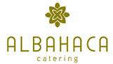 Albahaca Catering